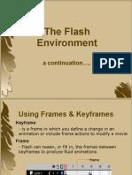 The Flash Environment 2