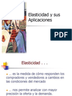 2. ELASTICIDADES