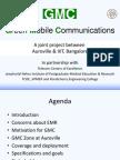 GMC Ver1.0_slide Share