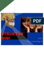 22108631-FUNGSI-GIGI