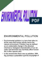Environment Pollution-Amandeep & Aanvinder Gmsss Ladowali Road Jal