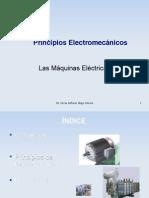 1 Introducción a los principios de las maquinas-electricas