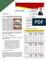 Brian Oct Flyer PDF