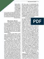 Wolfenden Report