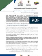 7. ABC Reforma Educacion Superior