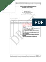 Draft SPN 201 Fog Pass Fm Sig Dte
