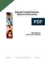 ramírez,_santi_-_algunas_consideraciones_sobre_la_china_actual