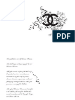Chanel+Brand+Analysis