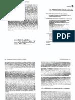 Garrido, A y Alvaro, J - Psicologia Social Cap 5
