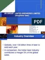 Presentation 2 Beer in Germany