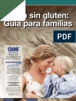 Gluten Free Diet Guide Web Spanish