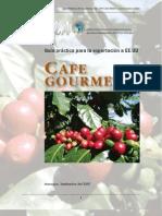 Cultivo_CafeGourmet