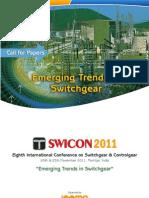 Swicon 2011 Brochure1