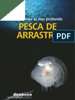 pesca_de_arrastre