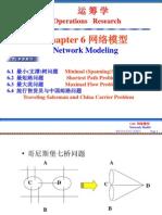 Ch6网络模型