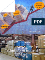 materialcontrol-090601114410-phpapp02