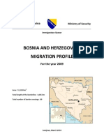 Bosnia Emigration[1]