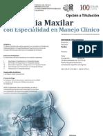 C_Orto_Maxilar