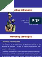 marketingestrategico-090301013253-phpapp01