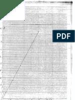 AL 1991 Physics Marking Scheme