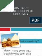 Chapter_1_PIB3004_January_2011-150611_100123