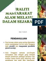 bab2-sejarahpluraliti-100307154940-phpapp02