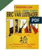 Eric Van Lustbader - Jian (Vol 1 - 2) v1.0