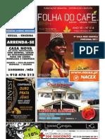 Folha do Café 314