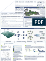 Perez_Luque_et_al_2011-A flexible metadata system to document ecological data from Sierra Nevada LTER site