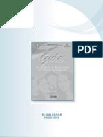 Guia Atencion Infecciones Transmision Sexual-1