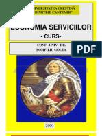 Economia Serviciilor.ppt [Compatibility Mode]