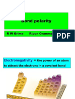PPT.bondpolarity