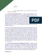 Notizen zur Offenbarung (12)
