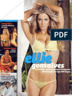Revista J - 227 09 01 11 Hantarex Slim