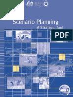 scenarioplanning