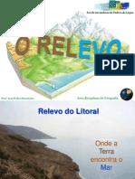 Relevo_Litoral
