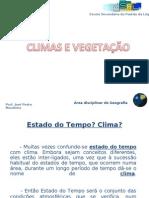 Gráfico_termopluviométrico