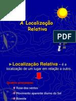 localizacao_relativa-