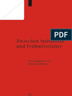 Brather (Hrsg.)