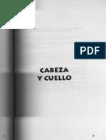XXXV Congreso Argentino de Anatomía 1998 - 007
