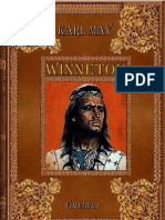 Karl May - Winnetou - Vol_I (VP)