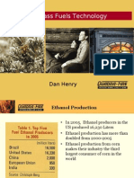 BioMassFuelTechnology-DanHenry