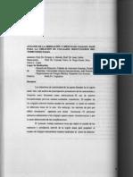 XXXV Congreso Argentino de Anatomía 1998 - 009
