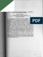 XXXV Congreso Argentino de Anatomía 1998 - 015