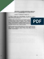 XXXV Congreso Argentino de Anatomía 1998 - 016