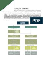 Articulo Aparatos de Conexion Para Luminarias (1)