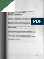XXXV Congreso Argentino de Anatomía 1998 - 020