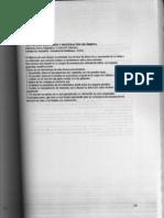 XXXV Congreso Argentino de Anatomía 1998 - 023