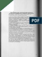 XXXV Congreso Argentino de Anatomía 1998 - 025