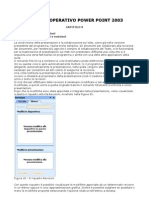 powerpoint2003capitolo8